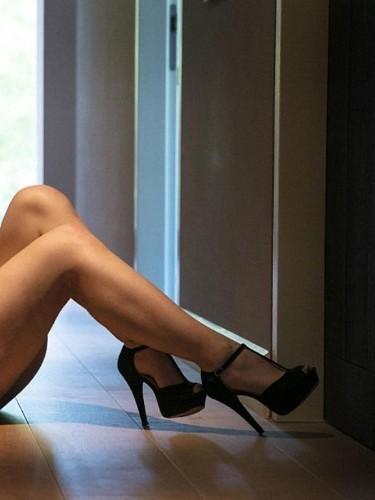 Sex advertentie van escort Zoe (21) in Den Haag - Foto: 2