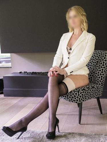 Sex advertentie van escort Sasha (29) in Rotterdam - Foto: 1