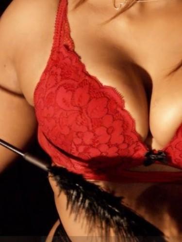 Sex advertentie van escort Lynn (29) in Maastricht - Foto: 2