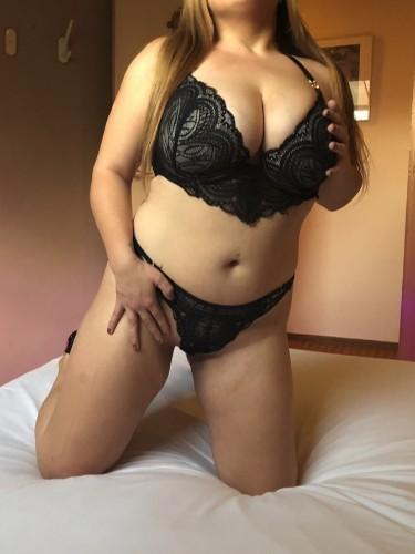 Sex advertentie van Lisa (21) in Haps - Foto: 1