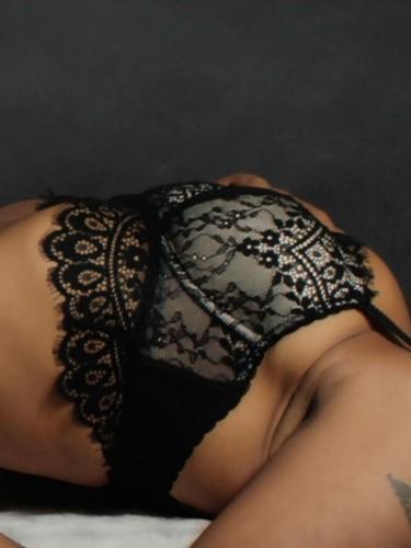Sex advertentie van escort Mila (28) in Rotterdam - Foto: 3