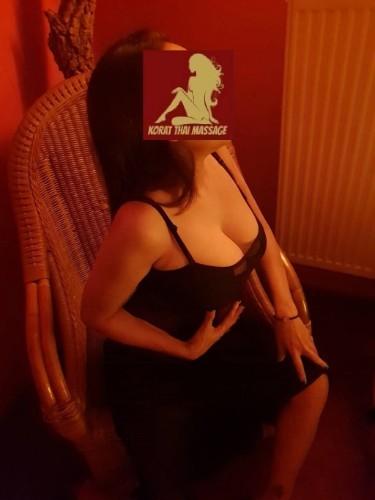 Sex advertentie van escort Alice (27) in Rotterdam - Foto: 6