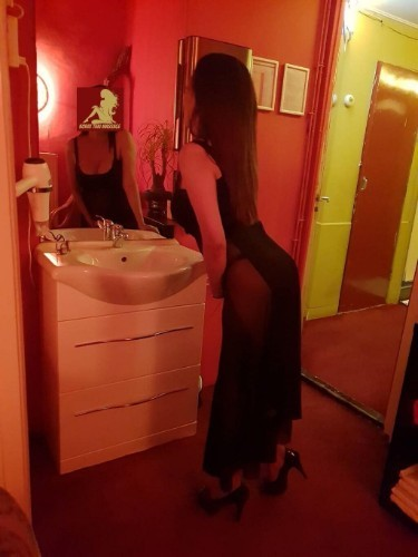 Sex advertentie van Alice (27) in Rotterdam - Foto: 2