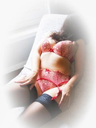 Sex advertentie van escort Emma (26) in Beekbergen - Foto: 4