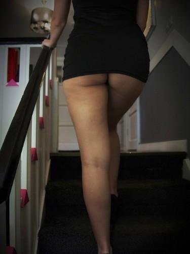 Sex advertentie van escort Emma (26) in Beekbergen - Foto: 6