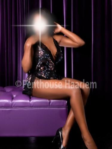Sex advertentie van escort Ama (30) in Haarlem - Foto: 4