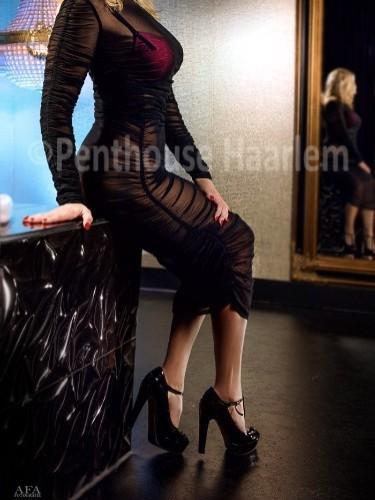 Sex advertentie van Danielle (42) in Haarlem - Foto: 5