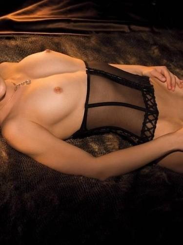 Sex advertentie van Hanna (28) in Amsterdam - Foto: 1