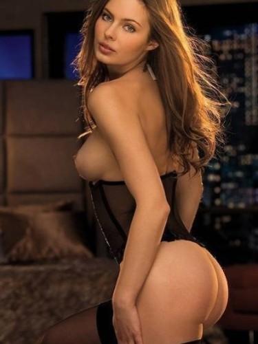 Sex advertentie van Hanna (28) in Amsterdam - Foto: 4