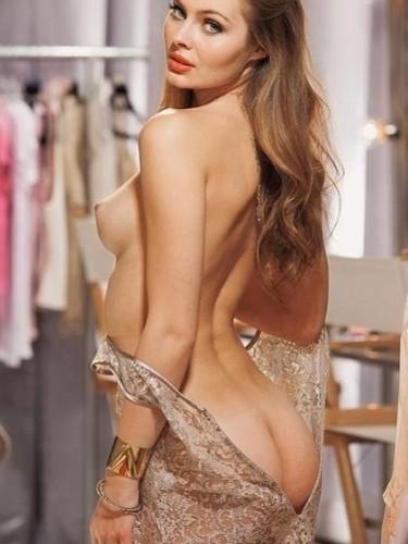 Sex advertentie van Hanna (28) in Amsterdam - Foto: 7
