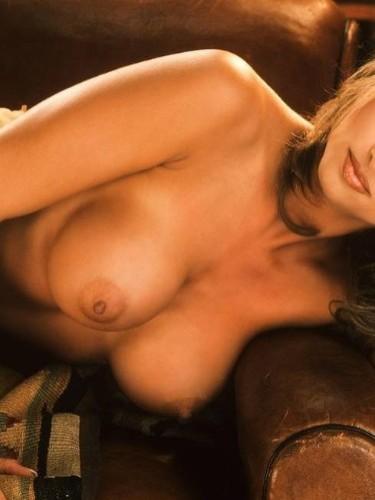 Sex advertentie van escort Andara (30) in Amsterdam - Foto: 3