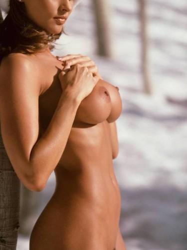 Sex advertentie van escort Andara (30) in Amsterdam - Foto: 7