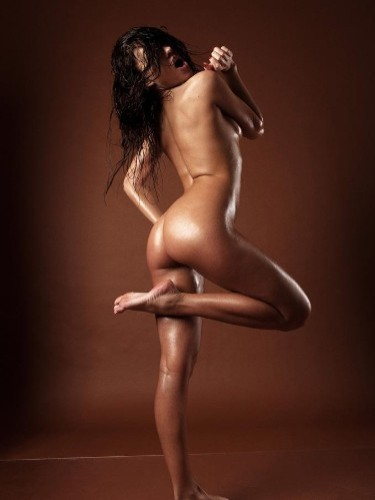 Sex advertentie van escort Chiara (25) in Amsterdam - Foto: 6