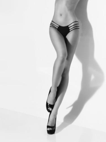Sex advertentie van escort Claire (29) in Brussel - Foto: 4