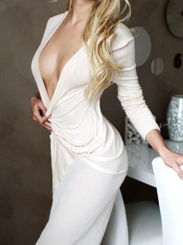 Sex advertentie van escort Claire (29) in Brussel - Foto: 1