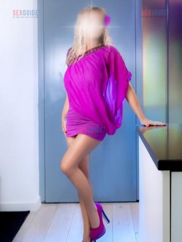 Sex advertentie van escort Kinga (35) in Alphen a/d Rijn - Foto: 3