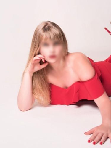 Sex advertentie van escort LovelyLady (31) in Alphen a/d Rijn - Foto: 5