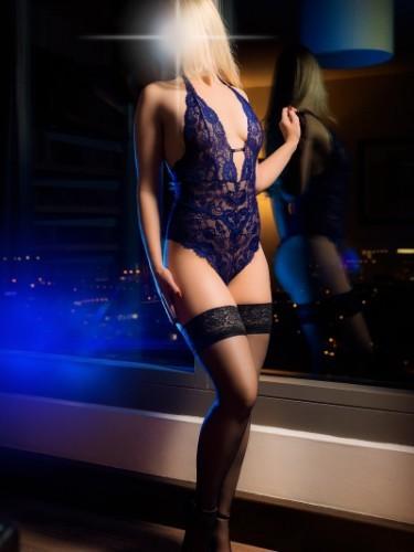 Sex advertentie van Leslie (25) in Alphen a/d Rijn - Foto: 5