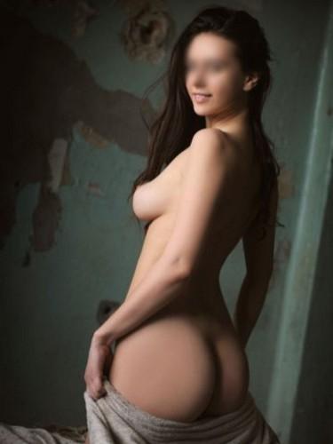 Sex advertentie van escort Alisa (23) in Amsterdam - Foto: 4