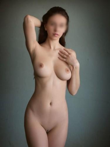 Sex advertentie van escort Alisa (23) in Amsterdam - Foto: 1