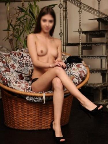 Sex advertentie van escort Avery (25) in Amsterdam - Foto: 7