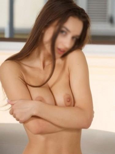 Sex advertentie van escort Gloria (24) in Amsterdam - Foto: 3