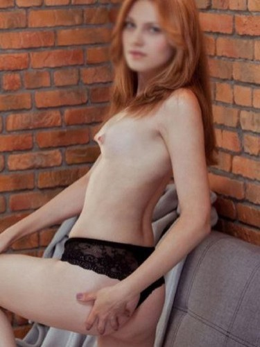 Sex advertentie van escort Shirley (25) in Amsterdam - Foto: 3