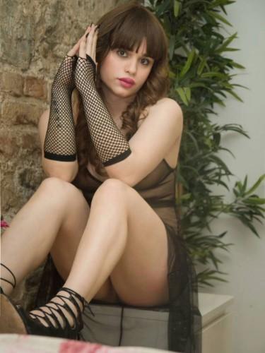 Sex advertentie van escort shemale Rita (21) in Amsterdam - Foto: 6