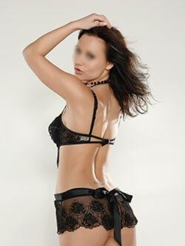 Sex advertentie van escort Claudia (24) in Amsterdam - Foto: 5