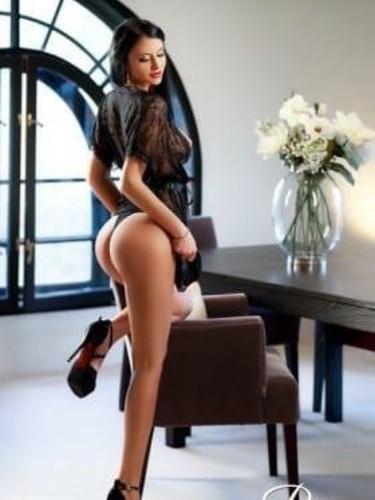 Sex advertentie van escort Nur (24) in Amsterdam - Foto: 6