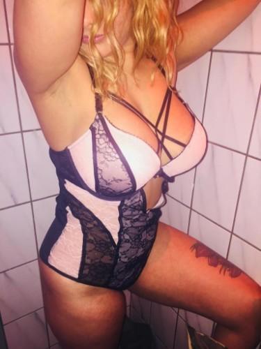 Sex advertentie van escort Melissa (25) in Goes - Foto: 1