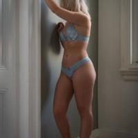 MrsJones - Seksadvertenties van de beste escortbureaus in Overloon - Julia Jones