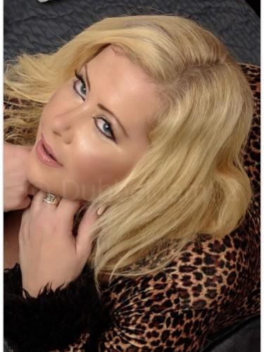 Sex advertentie van escort Sanne (33) in Dordrecht - Foto: 2
