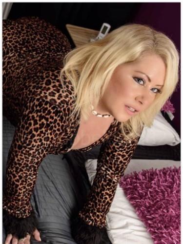 Sex advertentie van escort Sanne (33) in Dordrecht - Foto: 5