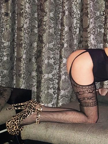 Sex advertentie van escort Chayenne (38) in Arnhem - Foto: 5