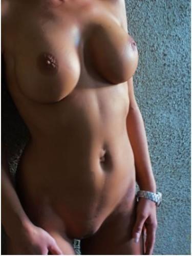 Sex advertentie van Cindy Sexything (38) in Vlaardingen - Foto: 6