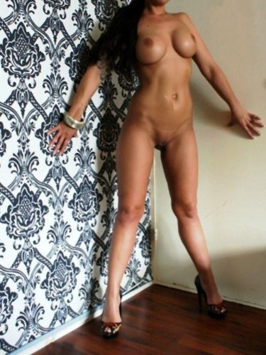 Sex advertentie van Cindy Sexything (38) in Vlaardingen - Foto: 5