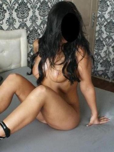 Sex advertentie van Cindy Sexything (38) in Vlaardingen - Foto: 2