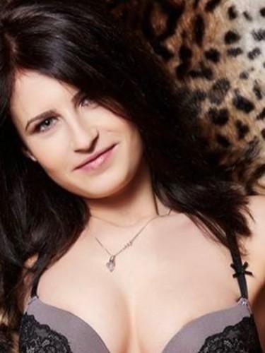Sex advertentie van escort Andra (24) in Utrecht - Foto: 1
