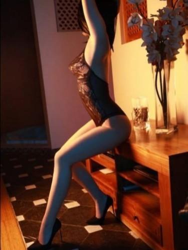 Sex advertentie van escort Nicole26 (26) in Den Haag - Foto: 3