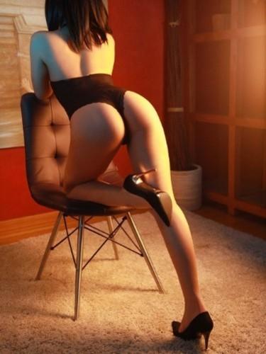 Sex advertentie van escort Nicole26 (26) in Den Haag - Foto: 2