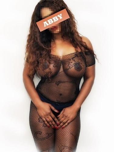 Sex advertentie van escort Abby (30) in Eindhoven - Foto: 1
