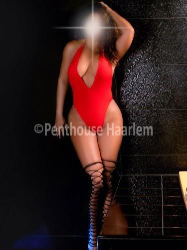 Sex advertentie van escort Barbara (35) in Haarlem - Foto: 5