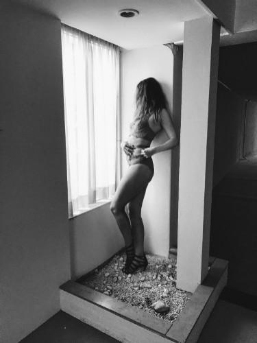 Sex advertentie van escort Anna (30) in Eindhoven - Foto: 3