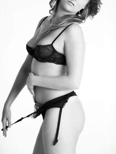 Sex advertentie van escort Anna (30) in Eindhoven - Foto: 1