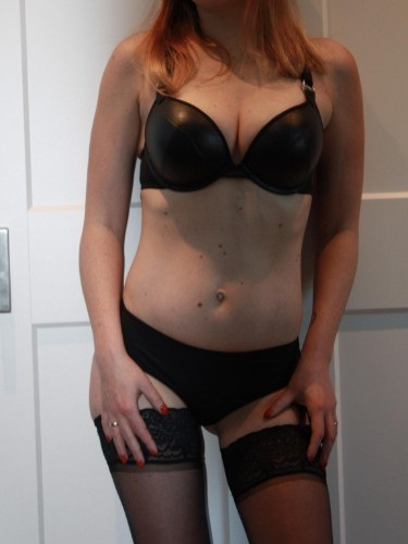 Sex advertentie van escort Maeve (32) in Gouda - Foto: 1
