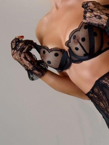 Sex advertentie van MILF escort Amy (34) in Breda - Foto: 1