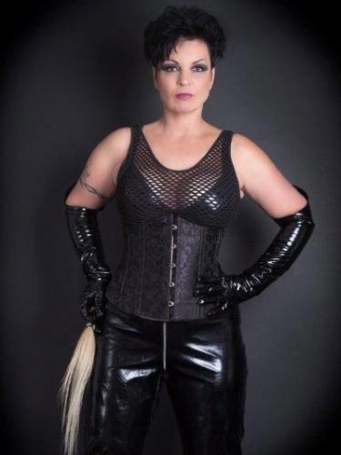 Sex advertentie van kinky escort Meesteres Isabel in Venlo - Foto: 5