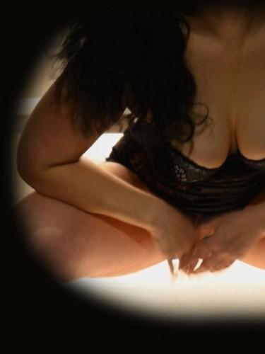 Sex advertentie van escort Lorena (30) in Boxmeer - Foto: 6