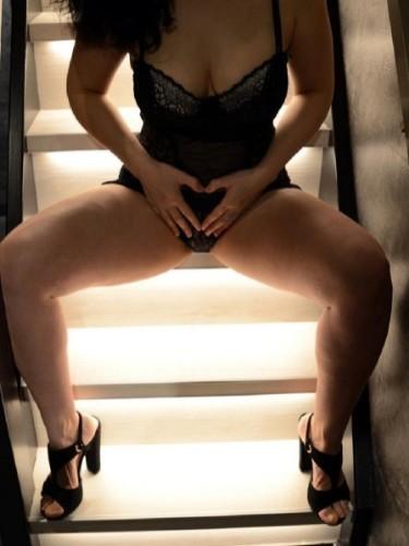 Sex advertentie van escort Lorena (30) in Boxmeer - Foto: 3